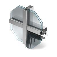 MB-SR50-okno-odchylne