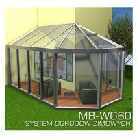 MB-WG60_ogrod