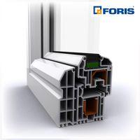 foris-700