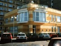bank_ul_gronowa_01