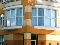 bank_ul_gronowa_02