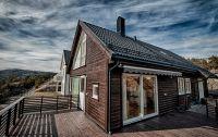 ogrod_flekkefjord_02