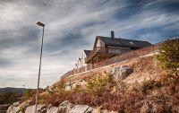 ogrod_flekkefjord_03
